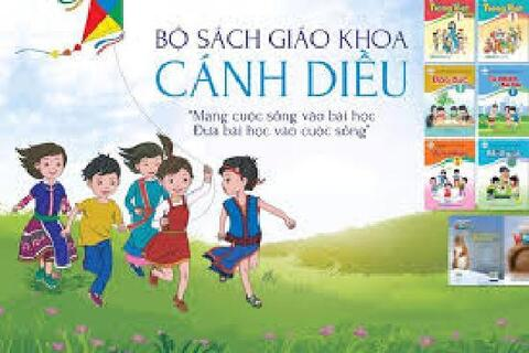 "<a href=""/song-xanh/giao-duc"" title=""Giáo dục"" rel=""dofollow"">Giáo dục</a>"